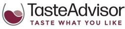 TasteAdvisor